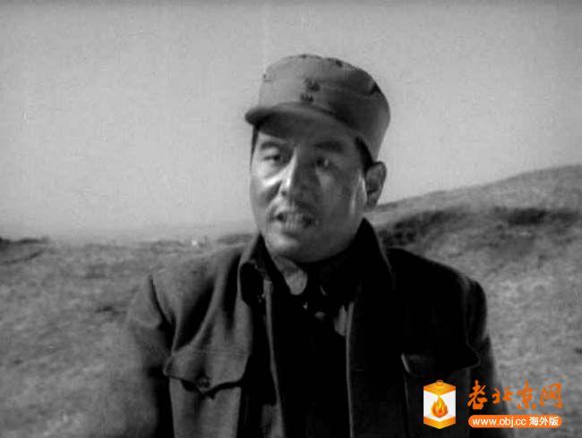 1958《黑山阻击战》.jpg