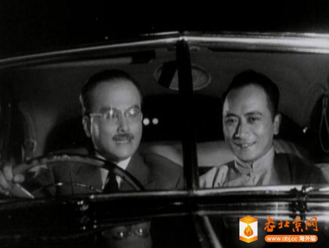 1958《永不消逝的电波》.jpg