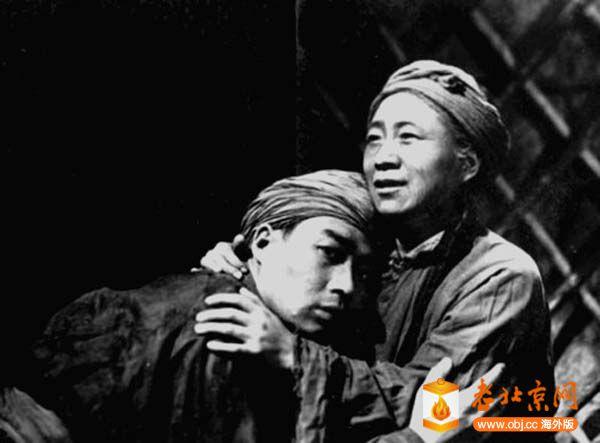 1950《内蒙人民的胜利》.jpg