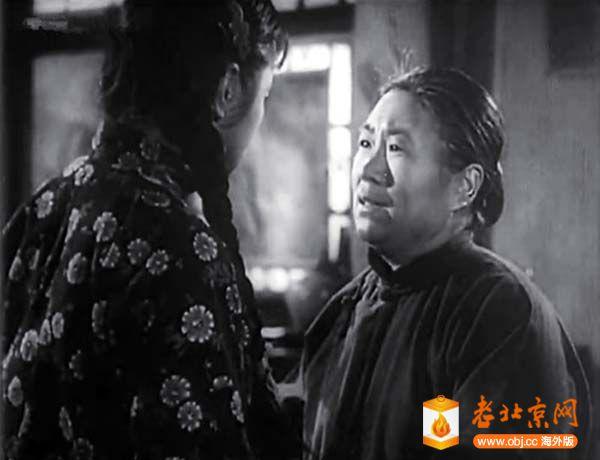 1953《赵小兰》.jpg