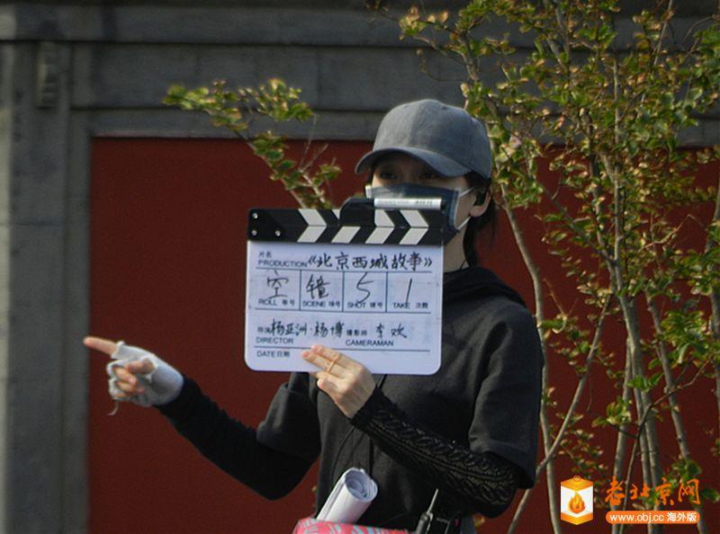 DSCN8699_副本.jpg