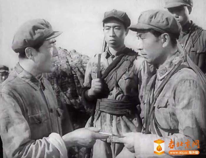 1963《金沙江畔》.jpg