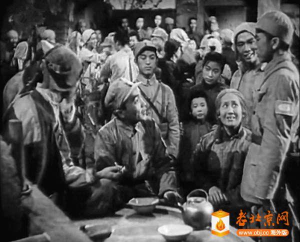 1950《白毛女》.jpg