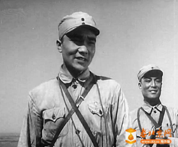 1950《钢铁战士》.jpg