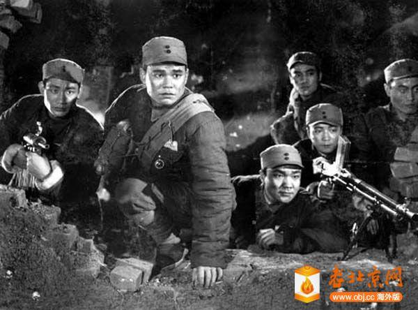 1950《人民的战士》.jpg
