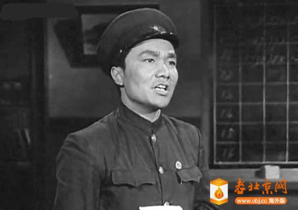 1954《英雄司机》.jpg
