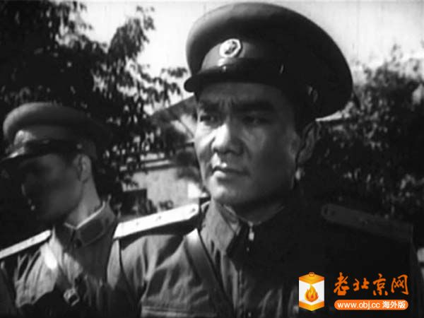 1958《列兵邓志高》.jpg