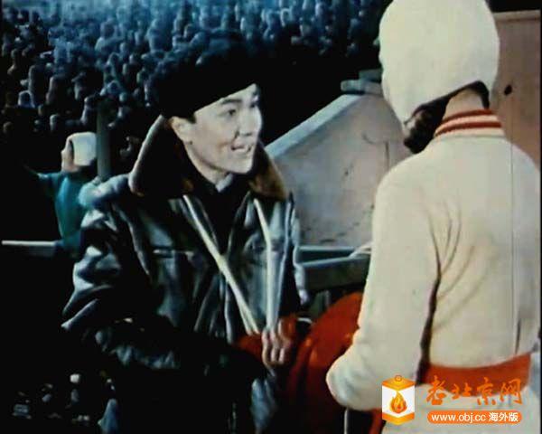 1959《冰上姐妹》.jpg