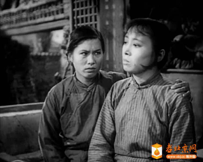 1950《新儿女英雄传》.jpg