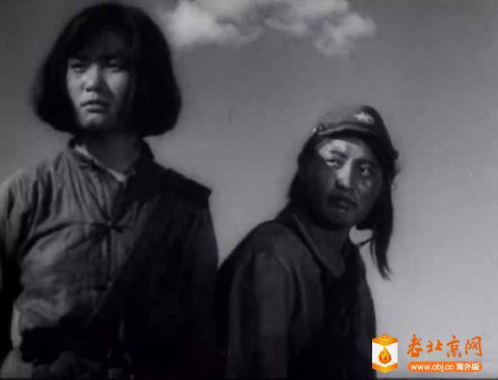 1949《中华女儿》.jpg