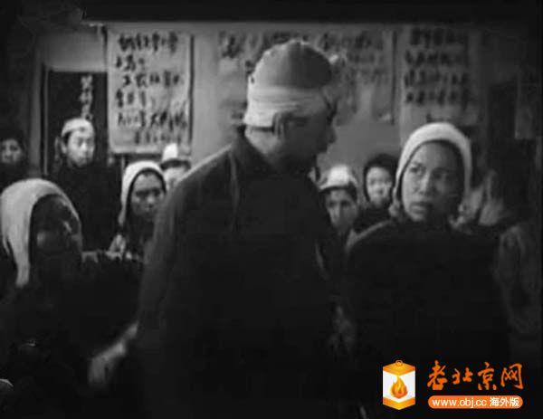 1958《帅旗飘飘》.jpg