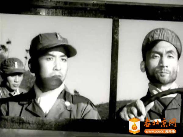 1960《奇袭》(南朝鲜军司机).jpg