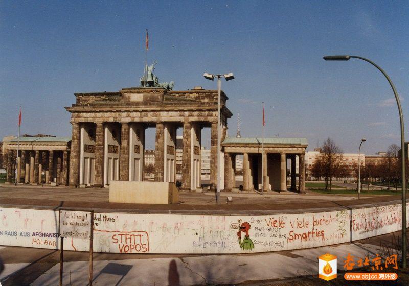 柏林墙下1.jpg