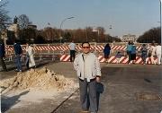 柏林墙下2.jpg