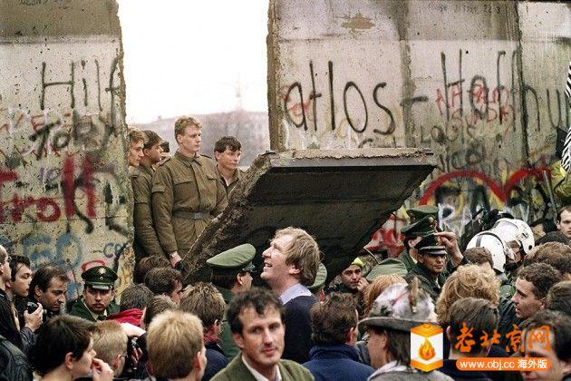 柏林墙的倒塌.jpg