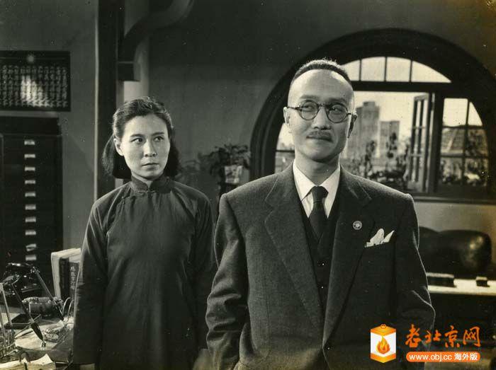 1950《团结起来到明天》.jpg