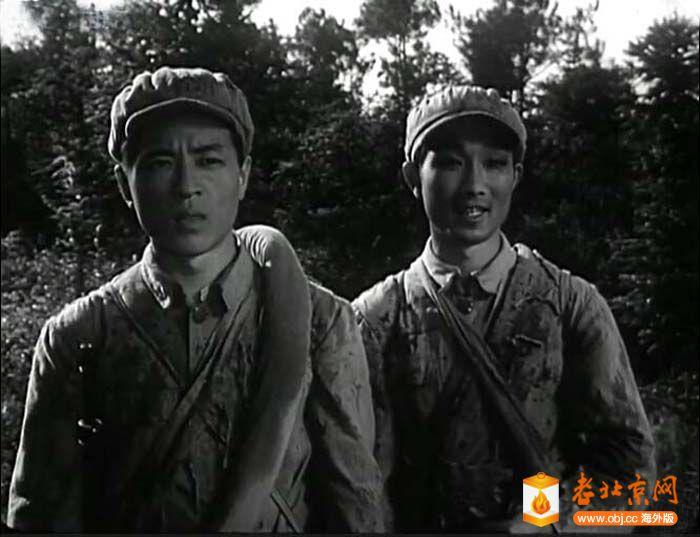 1957《牧童投军》.jpg