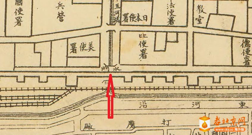 1908年北京地图.jpg