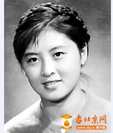 杨丽坤1.jpg