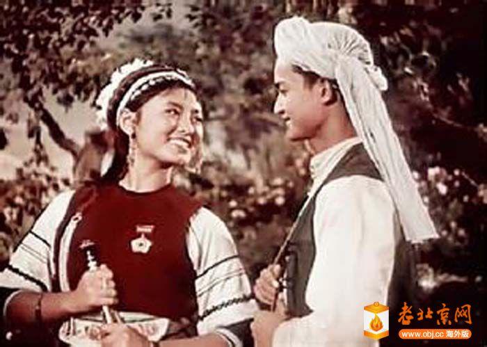 1959《五朵金花》.jpg