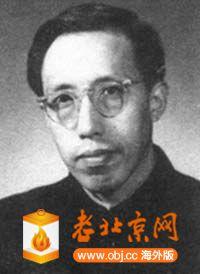 杨梦昶.jpg