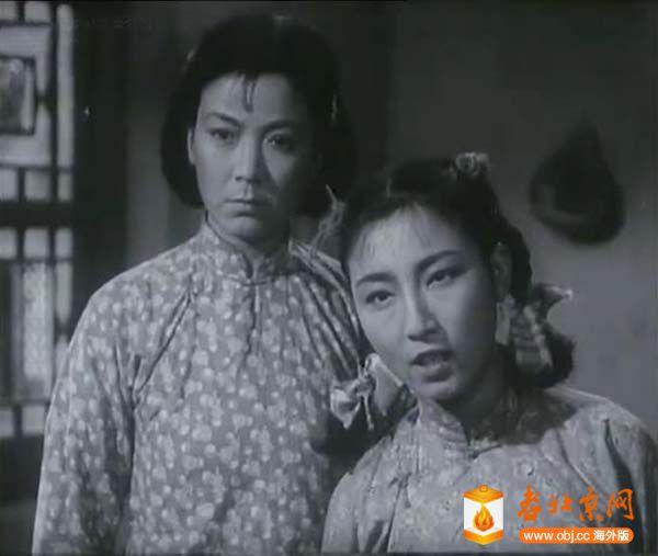 1956《妈妈要我出嫁》.jpg
