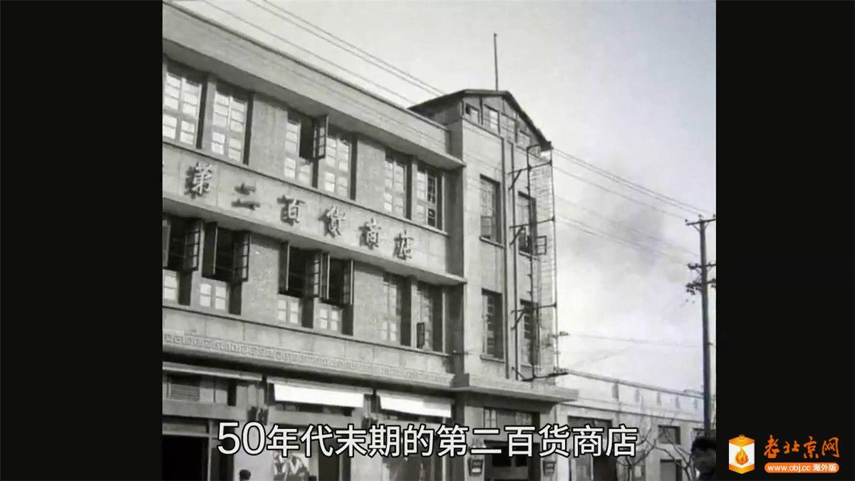 无锡:城市相册 老照片记录上世[00_00_36][20191221-000402-3].jpg