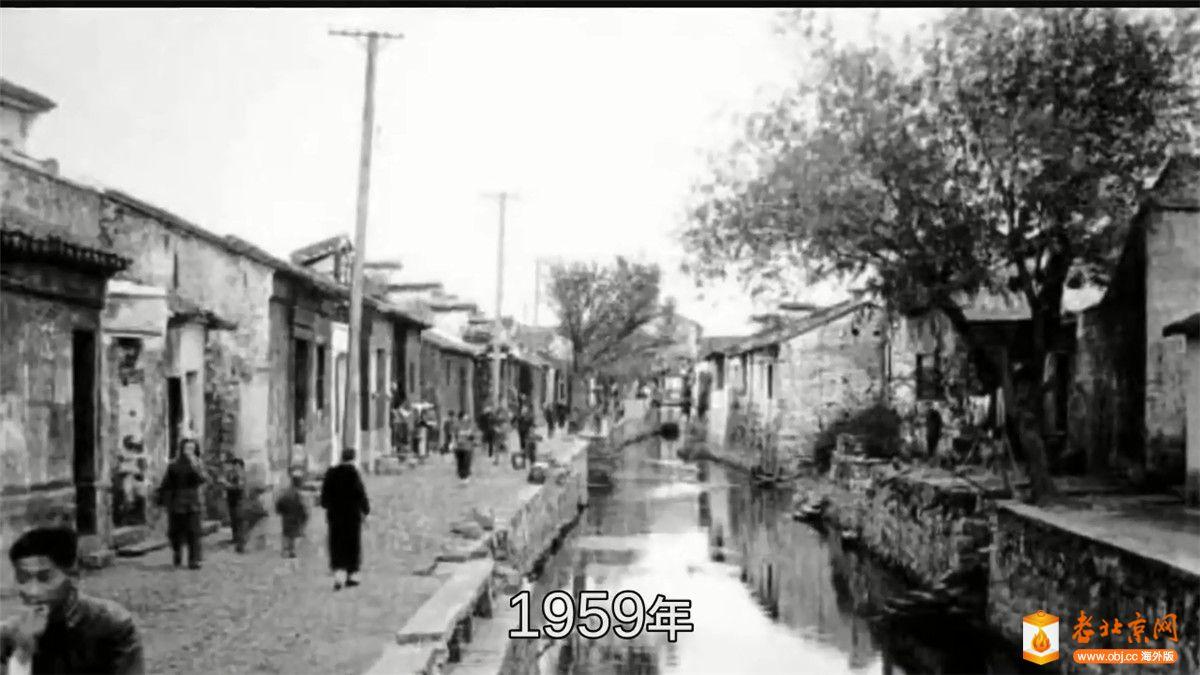 无锡:城市相册 老照片记录上世[00_01_36][20191221-000626-9].jpg