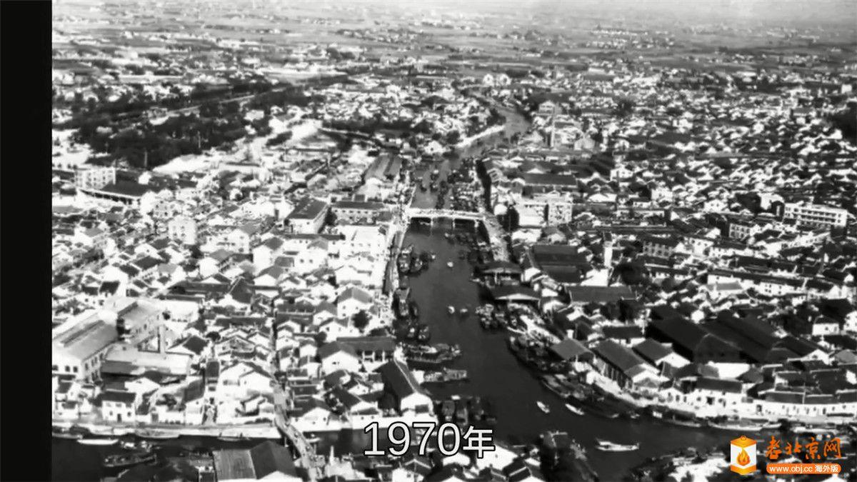 无锡:城市相册 老照片记录上世[00_02_18][20191221-000731-1].jpg