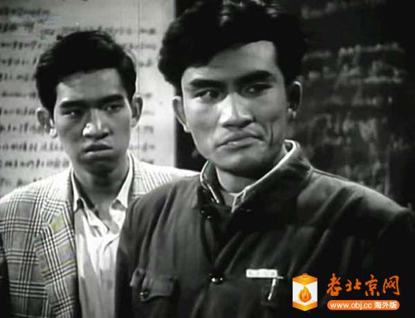 1958《大风浪里的小故事》-疾风劲草.jpg
