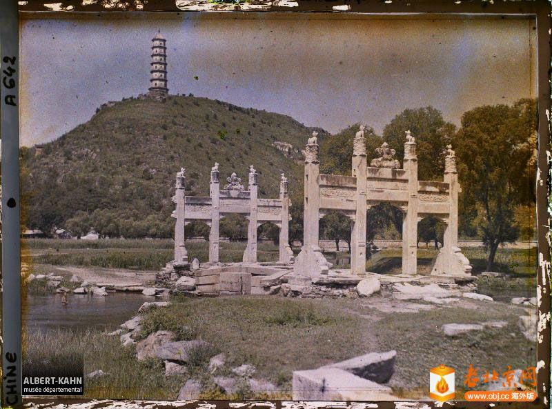 1912_42.jpg