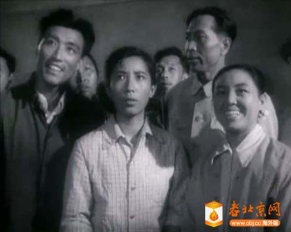 1960《再生记》.jpg