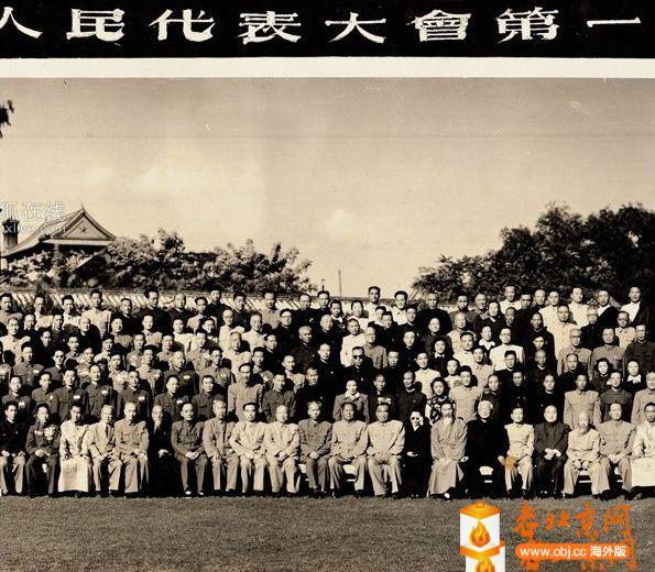 1954年代表大会.jpg