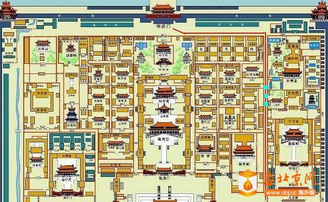1故宫地图.jpg