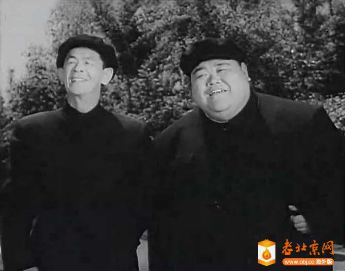 1956《未完成的喜剧》.jpg