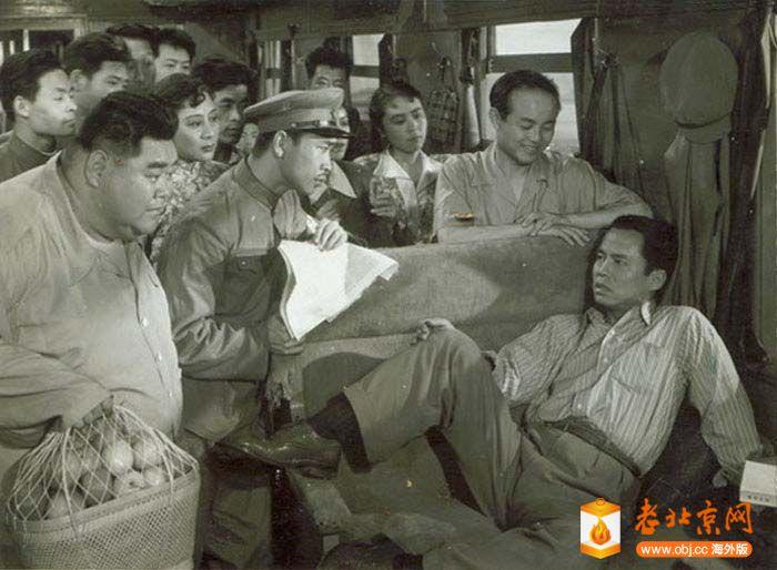 1957《不拘小节的人》.jpg