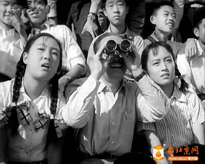 1956《两个小足球队》.jpg
