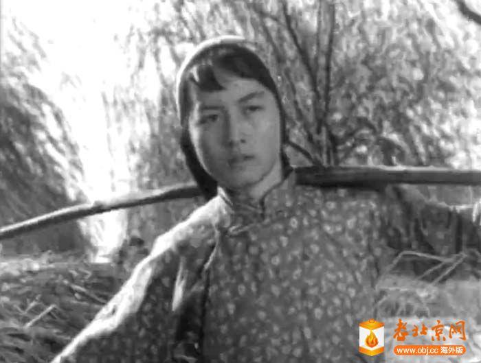 1961《枯木逢春》.jpg