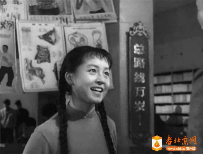 1962《大李、小李和老李》.jpg
