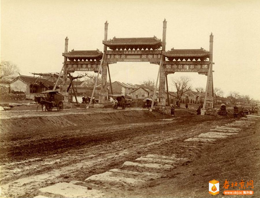 1897_3.jpg