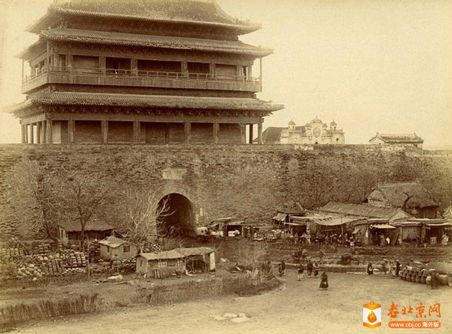 1897_4.jpg