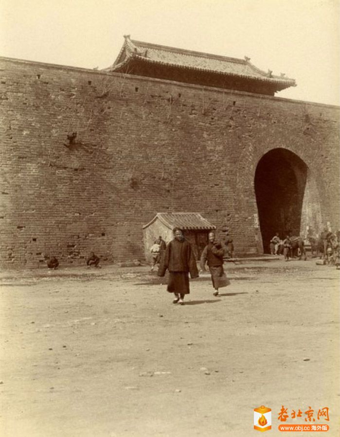 1897_5.jpg
