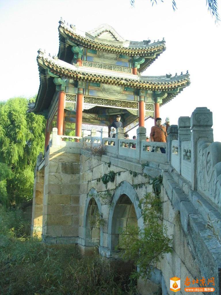 3,柳桥2.jpg