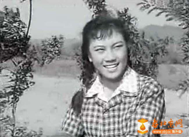 1960《耕云播雨》.jpg