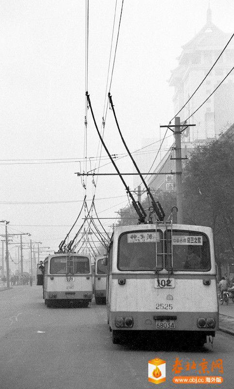 刘景行1996.11.北京阜外大街.jpg
