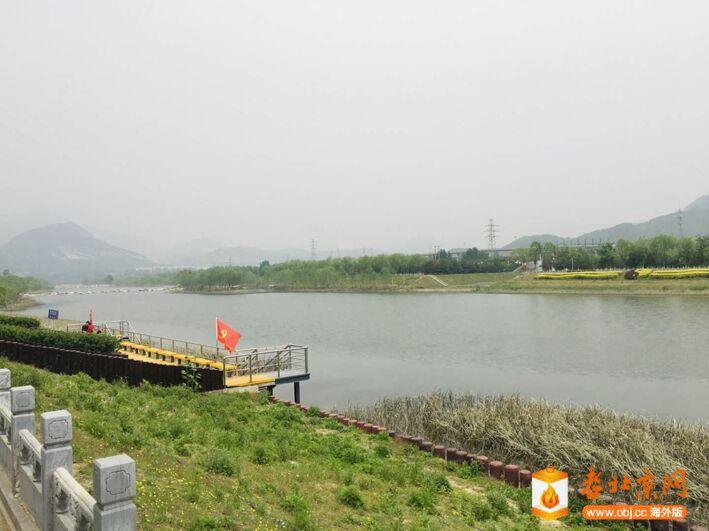 永定河2.jpg