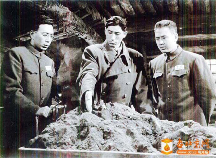 1956《上甘岭》.jpg