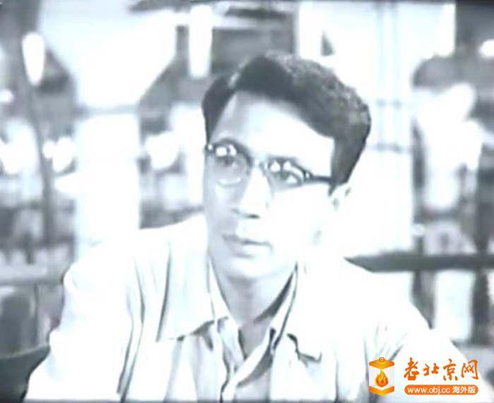 1958《东风》.jpg