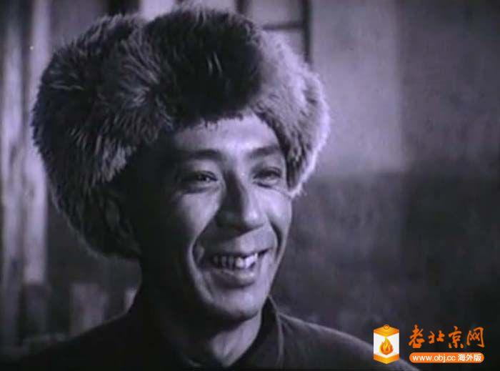 1960《红梅花开》.jpg