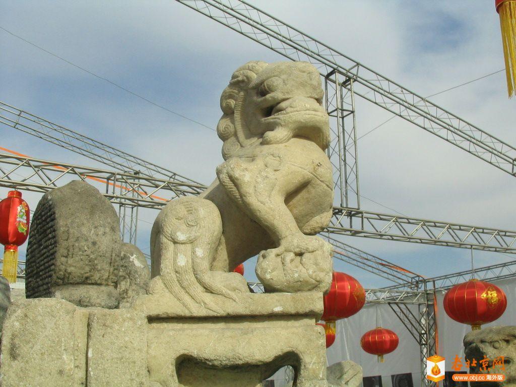 京津门墩展6.JPG
